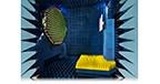 OTA天线测试仪 - R&S®PWC200