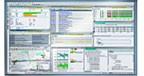 优化移动无线网络 - R&S®ROMES4 路测软件