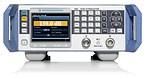 系统组件 - R&S®RSC 步进衰减器