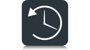 Clock Data Recovery