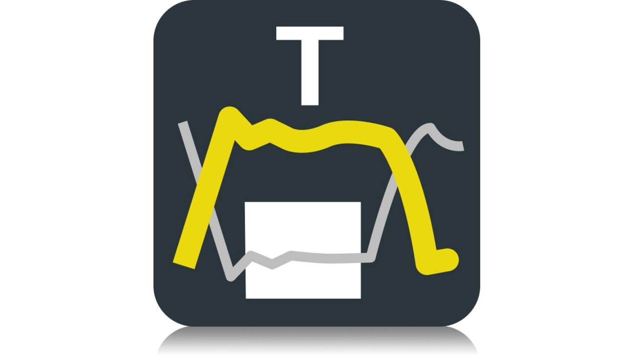 Oscilloscope-Software-RTx-K19-ZoneTrigger_ZoneTriggerSequence