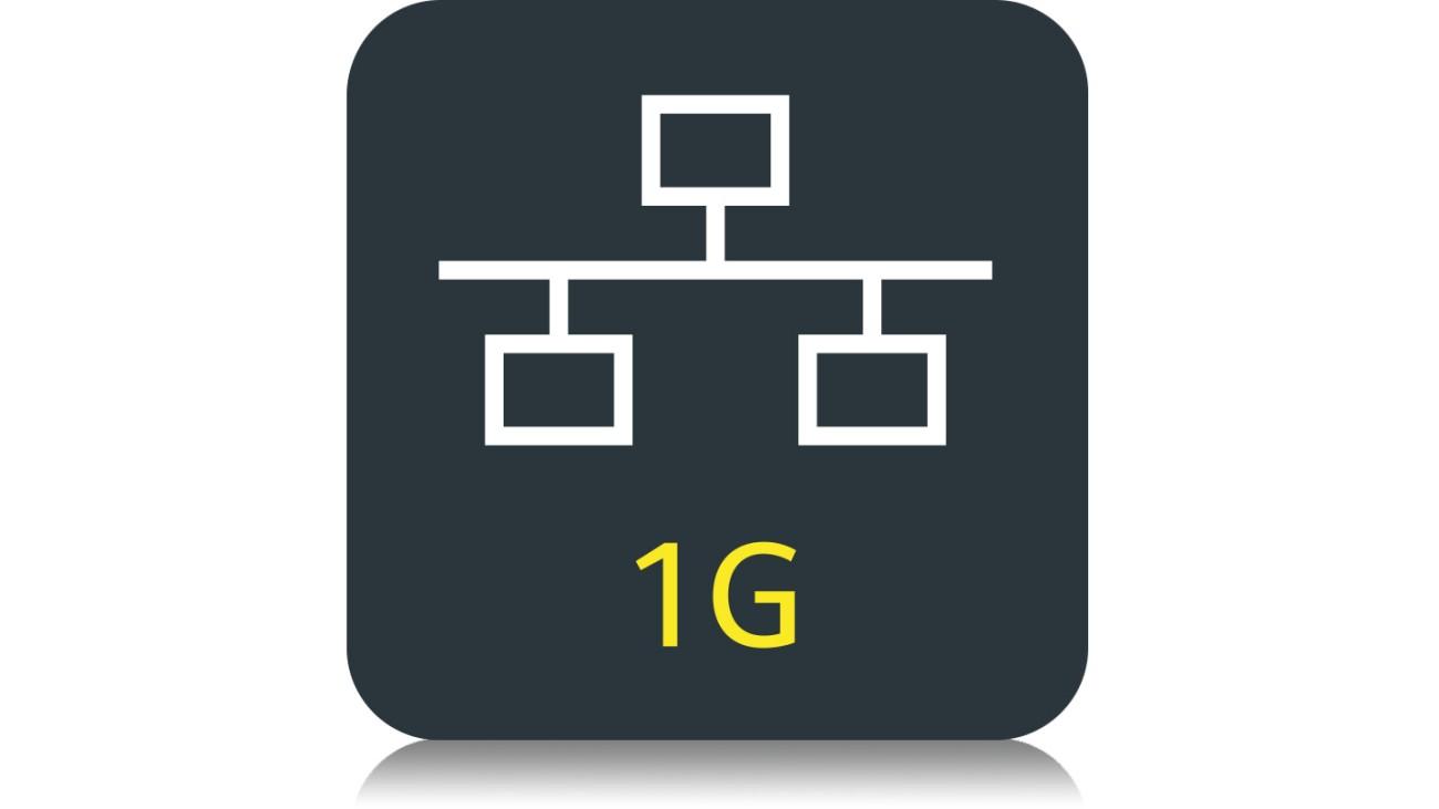 Digital Oscilloscope - Software - Compliance-Tests