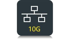 10G Ethernet Compliance Test