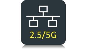 Ethernet-Conformance-Test-appbutton_ethernet