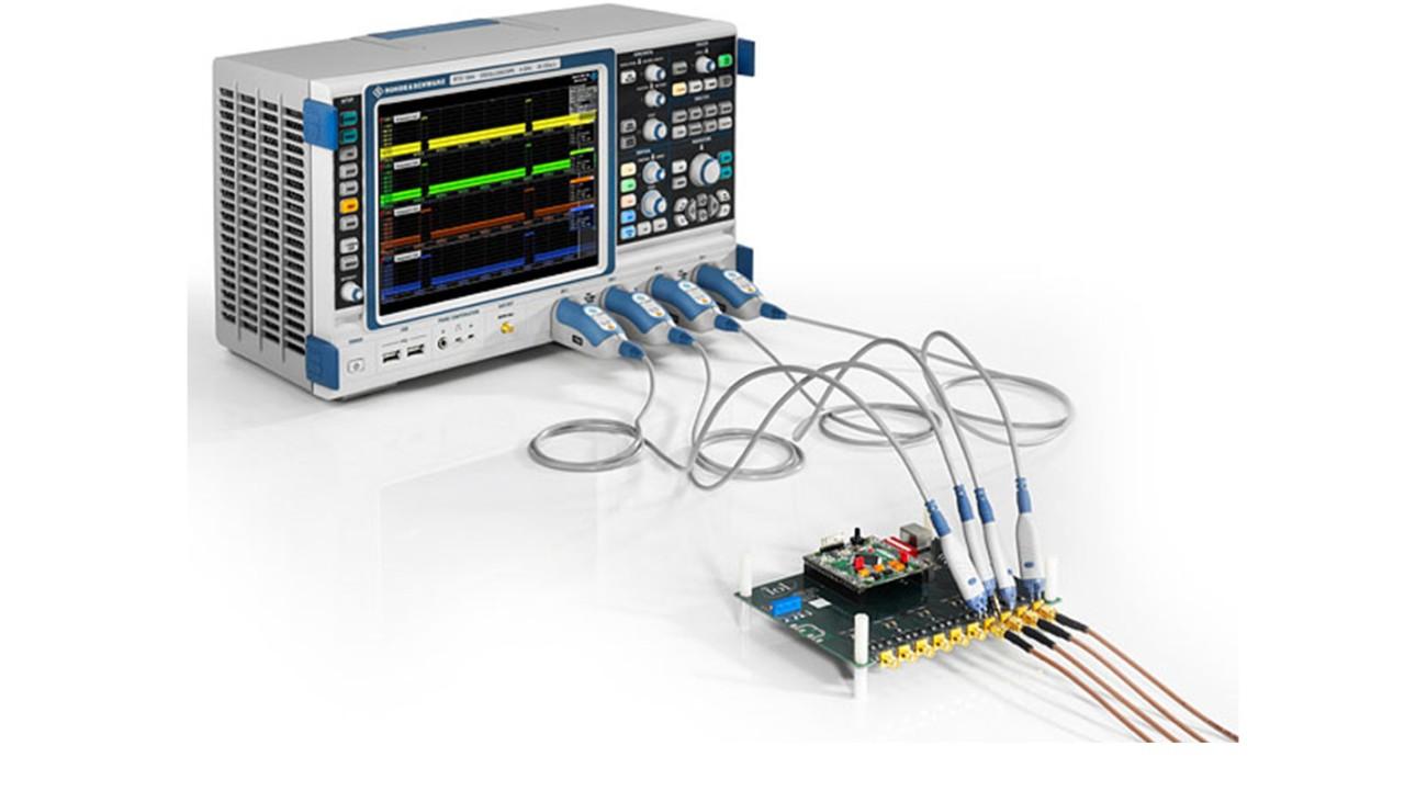 Oscilloscope-Software-RTx-K26-MIPI-D-PHY-Compliance-Test-RTO-K26_02