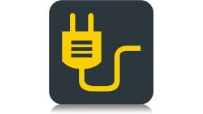 Oscilloscope-Software-RTx-K31-Power_Analysis-appbutton_power_01