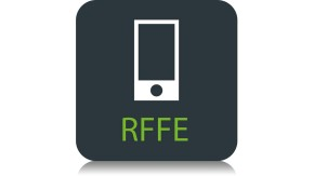 Oscilloscope-Software-RTx-K40-MIPI-RFFE-Triggering-and-Decoding_rffe_01