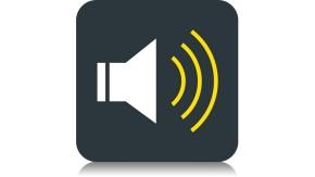 Digital-Oscilloscope-Software-Serial-Triggering-and-Decoding-RTx-K5_appbutton