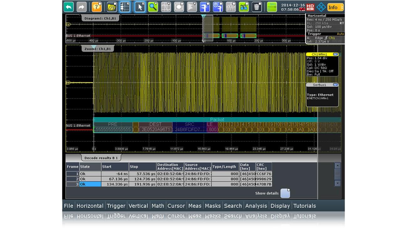 Ethernet-Serial-Decoding-RTO-K8