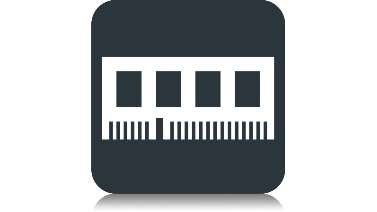Oscilloscope - Software - DDR3,DDR3L,LPDDR3 - Compliance-Test