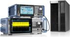 分析软件 - R&S®Server-Based Testing