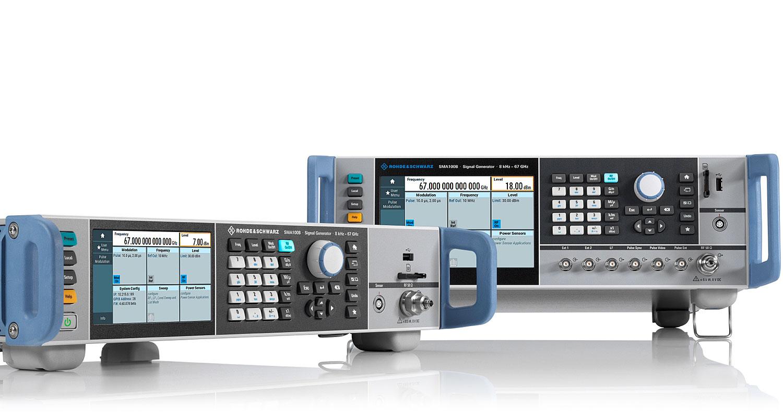 SMA100B_RF-and-Microwave-Analog-Signal-Generator_50029_11.jpg