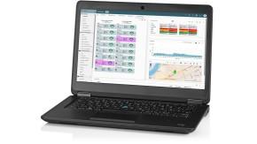 SmartONE mobile network testing software