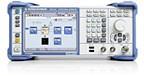 良好的信号质量 - R&S®SMBV100A 矢量信号发生器