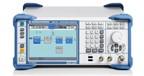 R&S®SMBV-P101 GNSS 生产测试仪