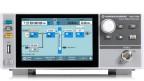 矢量 - R&S®SMCV100B 矢量信号发生器