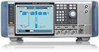 亮点 - R&S®SMM100A 矢量信号发生器