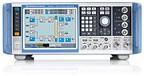 信号生成 - R&S®SMW200A 矢量信号发生器
