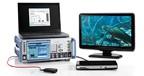 自动化测试解决方案 - R&S®TA-TRS 自动化测试序列软件