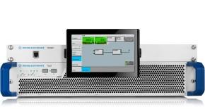 TLU9-Low-Power-UHF-Transmitter-GapFiller-Family_img00_48160_03a.jpg