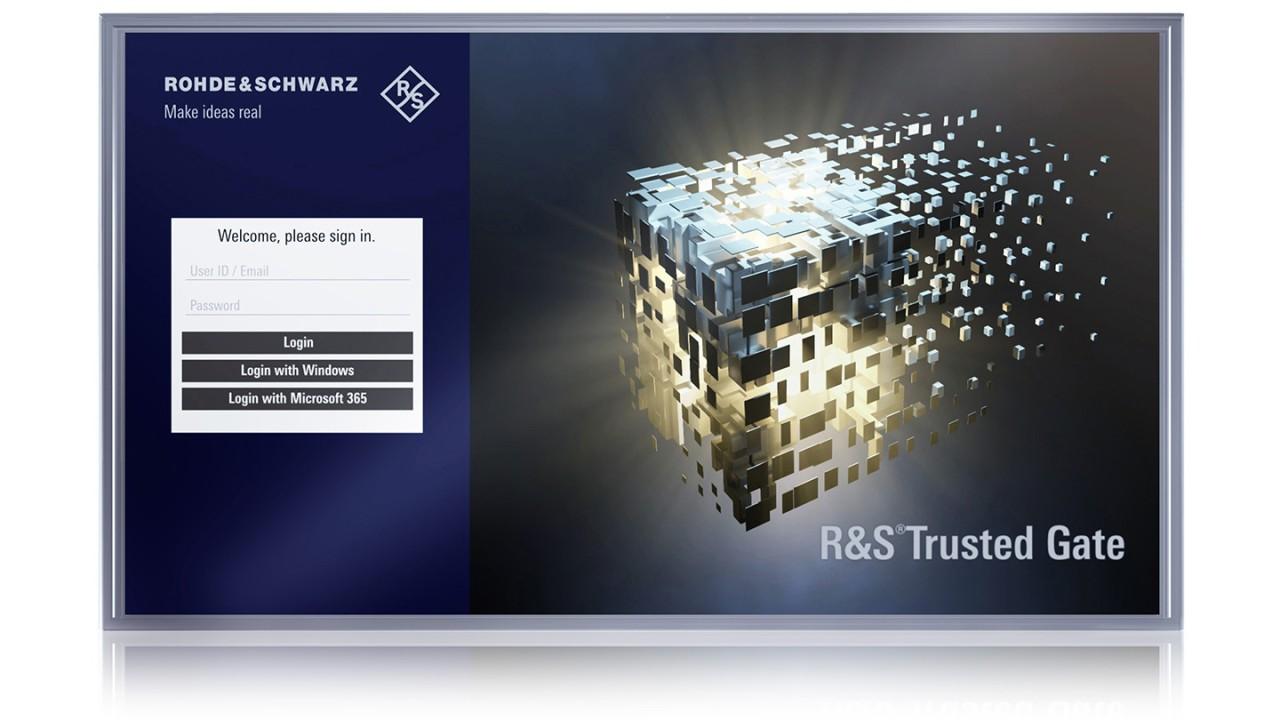 Trusted-Gate_50742_02.jpg