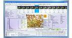 音视频信号分析仪 - R&S®VEGA