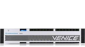 R&S®VENICE video server
