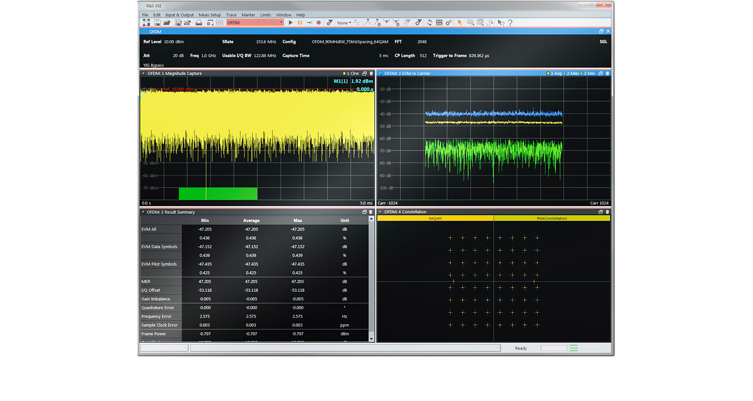 VSE-K96_Vector-Signal-Explorer-Software-OFDM-analysis.jpg