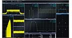 分析软件 - R&S®VSE