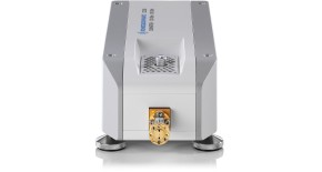 R&S®ZC330 毫米波变频器