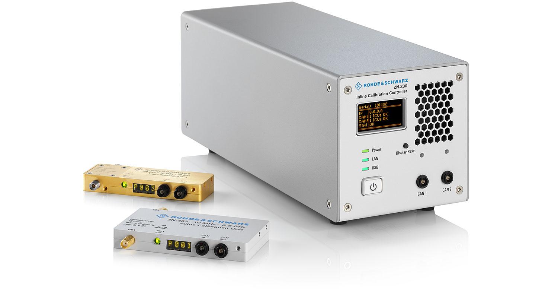 ZN-Z3x-Network-Analyzer-Inline-Calibration-Units_img01.jpg