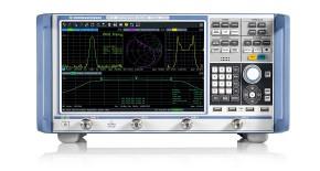 Test-measurement-ZNB40-vector-network-analyzer_46645_10_1500x800.jpg
