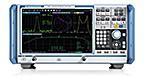 經濟型手持式網絡分析儀及附件 - R&S?ZND 矢量網絡分析儀