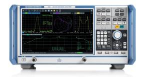 ZND-vector-network-analyzer-rohde-schwarz_46825_91_1500x800.jpg