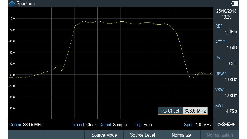 ZPH-K1-Spectrum-Analysis-Measurement-Application_.png