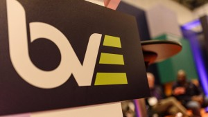 BVE 2019 highlights latest post production operations