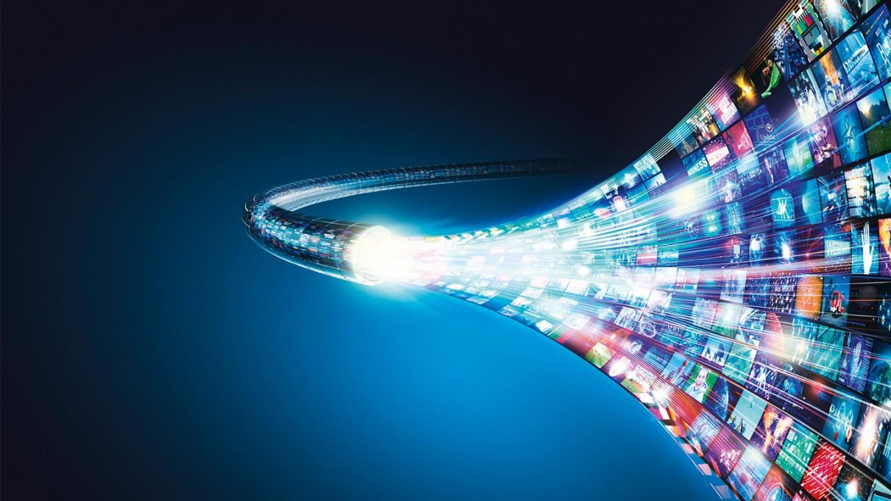 CATV networks and headends | Rohde & Schwarz