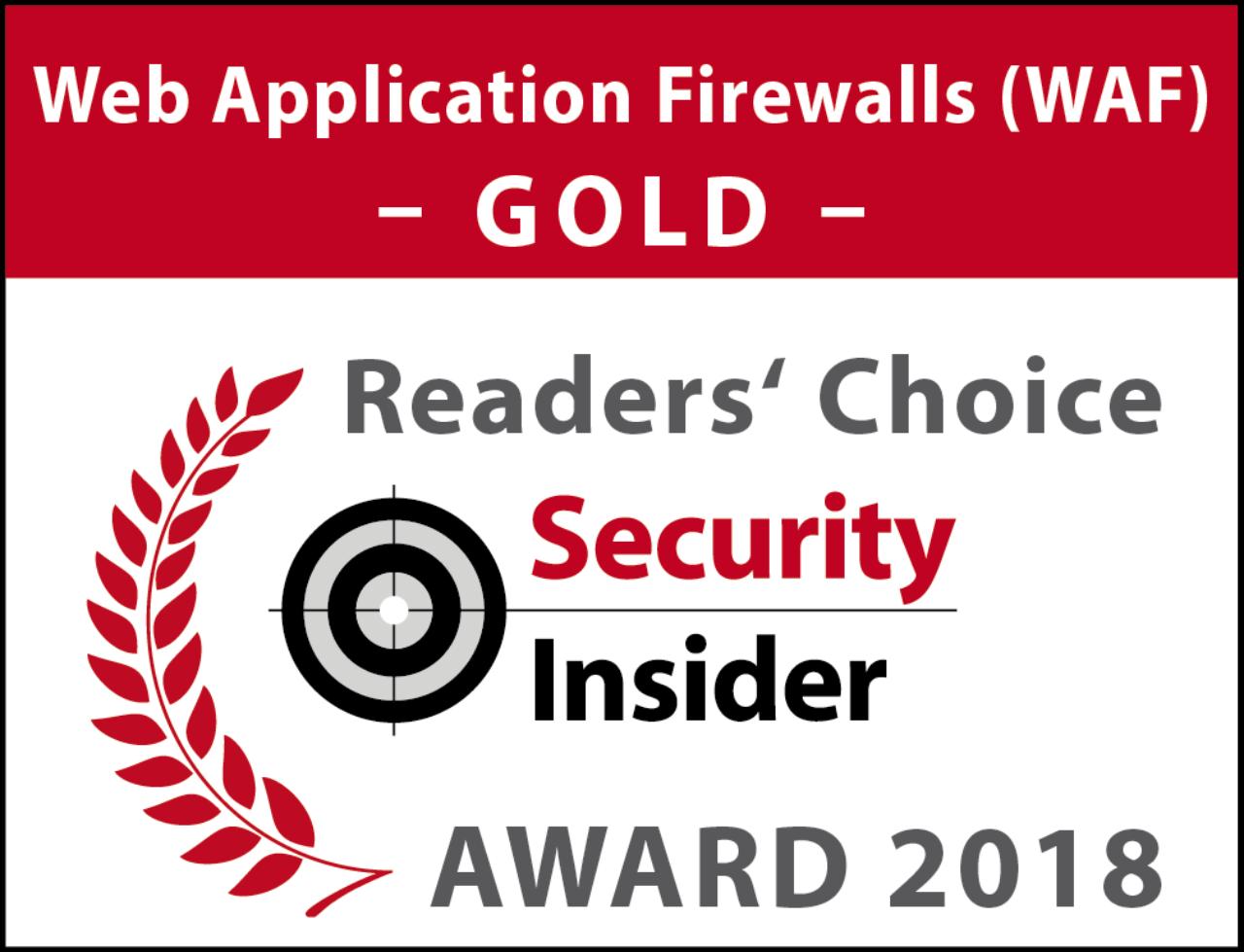 Cybersecurity-Awards-2018-SEI-Gold-2018-Web-Application-Firewalls.png