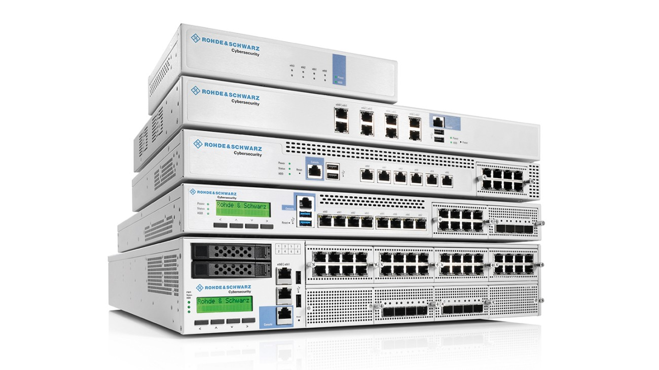 Unified-Firewalls-Rohde-Schwarz-Cybersecurity
