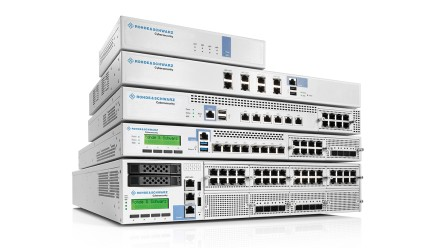 Cybersecurity_product-picture_Unified-Firewalls.jpg