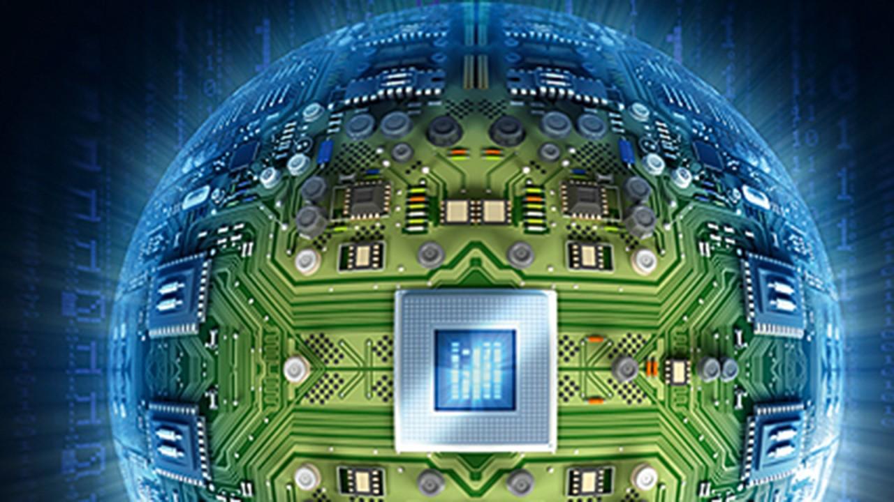 EMC、射频/微波组件和更多网络研讨会