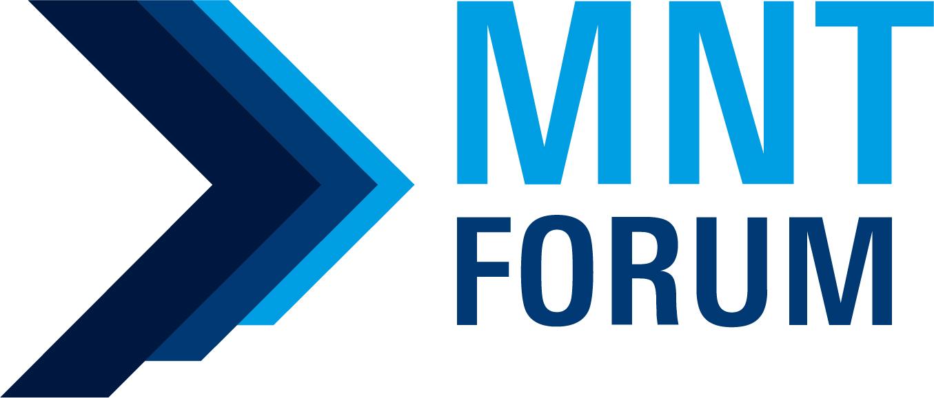 Logo-MNT-Forum.jpg
