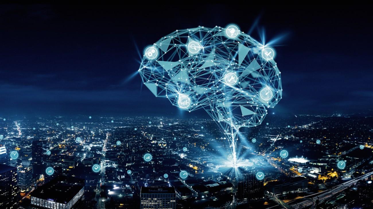 使用 Smart 平台在移动网络中获得以体验质量为中心的情报