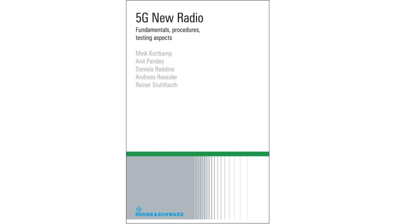 Wireless-communications-5G-NR-ebook-rohde-schwarz_1440_810.jpg