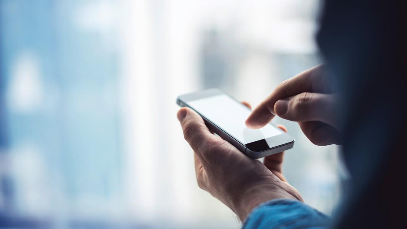 在预期的 5G 浪潮接触到消费者之前,5G Today 项目恰逢其时