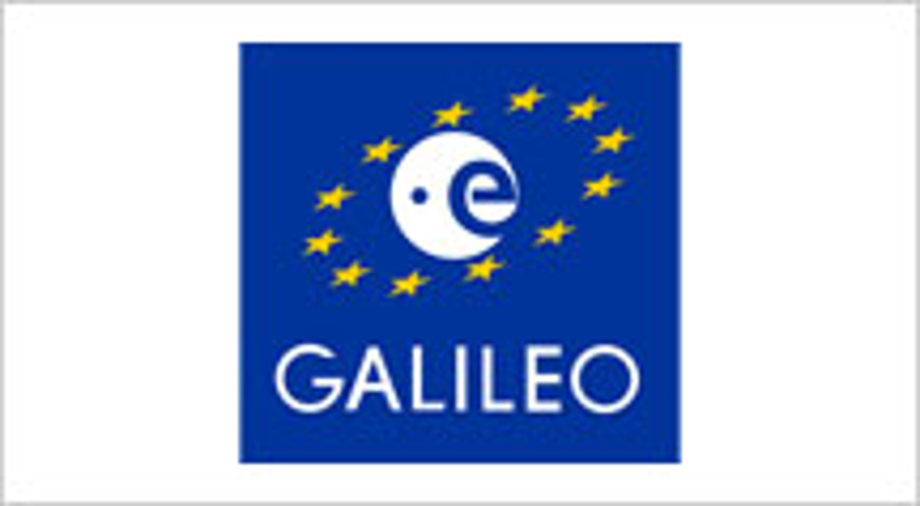 伽利略技术
